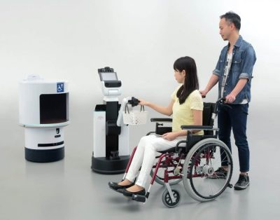 HSR_Human_Support_Robot_DSR_Delivery_Support_Robot-700x550