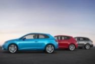 "SEAT Leon selected ""Best automobile of a Canary Islands 2014""."