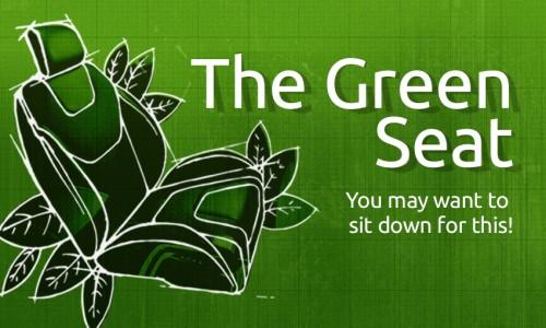 greenSeat_blog_header850_ENG