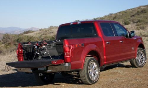 Ford Drone Challenge_Header