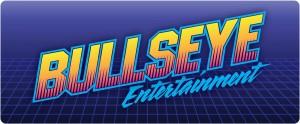 Bullseye Entertainment