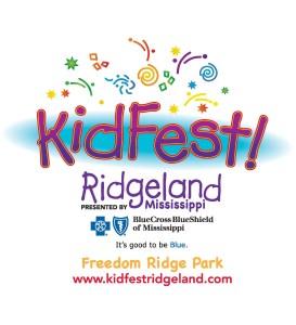 Kidfest