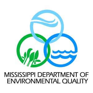 MDEQ logo