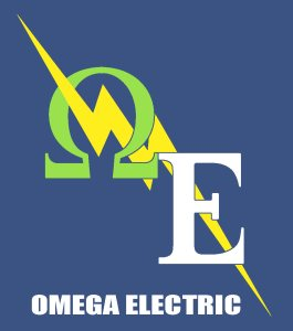 Omega Electric U