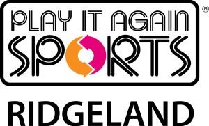 Play It Again Sports pias_ridgeland logo