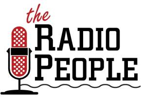 Radio People