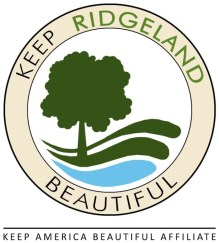 Ridgeland-Affiliate-Regular-612w