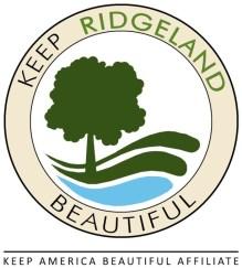 Ridgeland-Affiliate-Regular-612w
