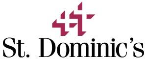 SDHS logo