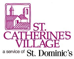 St Dom - St Catherines Village