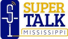 SuperTalk