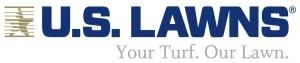 US Lawn New Logo