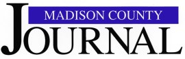 Madison County Journal