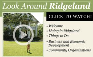 City of Ridgeland