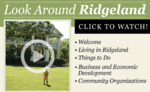 City of Ridgeland