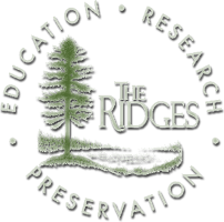 The Ridges Sanctuary