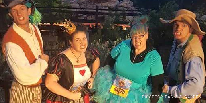Neverland 5k May2015 characters