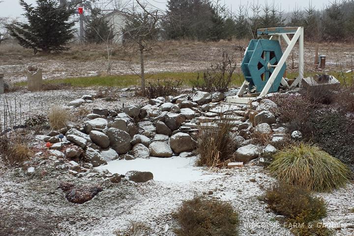 Snowpocalypse 5