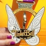 2015 Race Recap – Tinker Bell Half Marathon