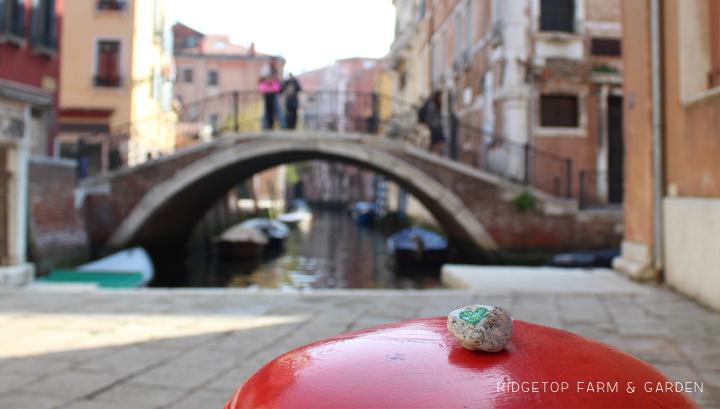 Ridgetop Farm and Garden | Travel | Venice | Italy | Europe