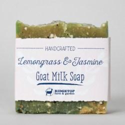 RFG - lemongrass jasmine1