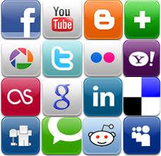 social-media-ridgetop-virtual-solutions