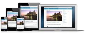 mobile-responsive-web-design-2-ridgetopvirtualsolutions