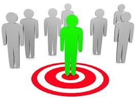 niche-marketing-2-rigetopvirtualsolutions