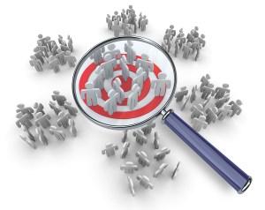 niche-marketing-rigetopvirtualsolutions