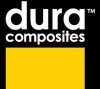 Dura Logo