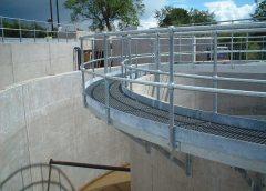 handrailing legislation