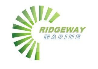 Rock bags – Ridgeway Marine and Filter Units