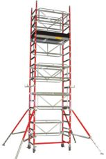 Instant Upright Mono Tower