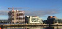 Ridgeway combisafe in Belfast