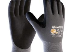 MaxiFlex Ultimate Gloves