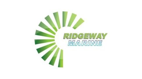 Ridgeway Marine at ExCel London 6-8 June