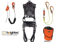 Heightec products stocked by Ridgeway