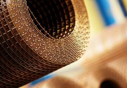 Check out our wide range of Weldmesh