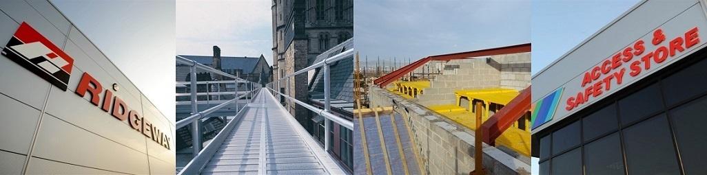 Ridgeway Access Solutions
