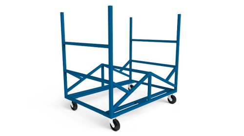Long-Load-Trolley-RF