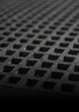 d2 Dura Grating now available at Ridgeway