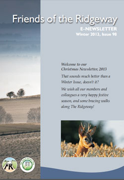 Christmas2013NewsletterImag