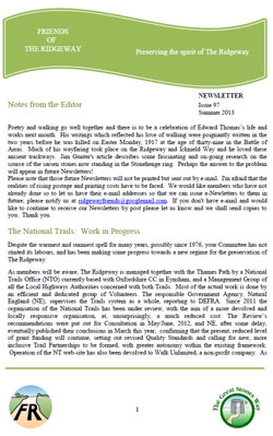 Summer2013Newsletter