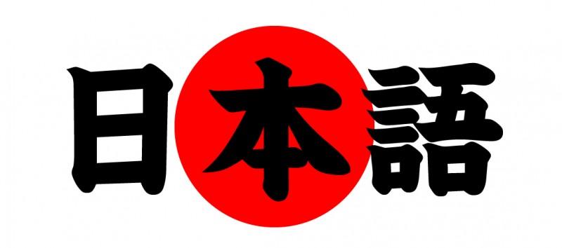 Basic Japanese Kanji 1 山 | 月 | 日