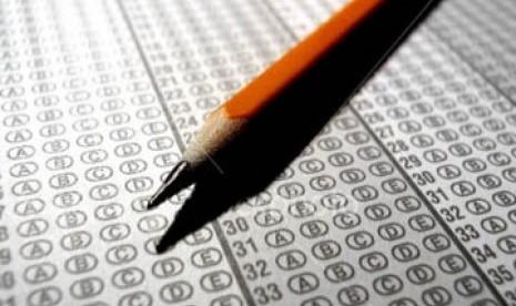 hapeku-dan-tryout-ujian-nasional