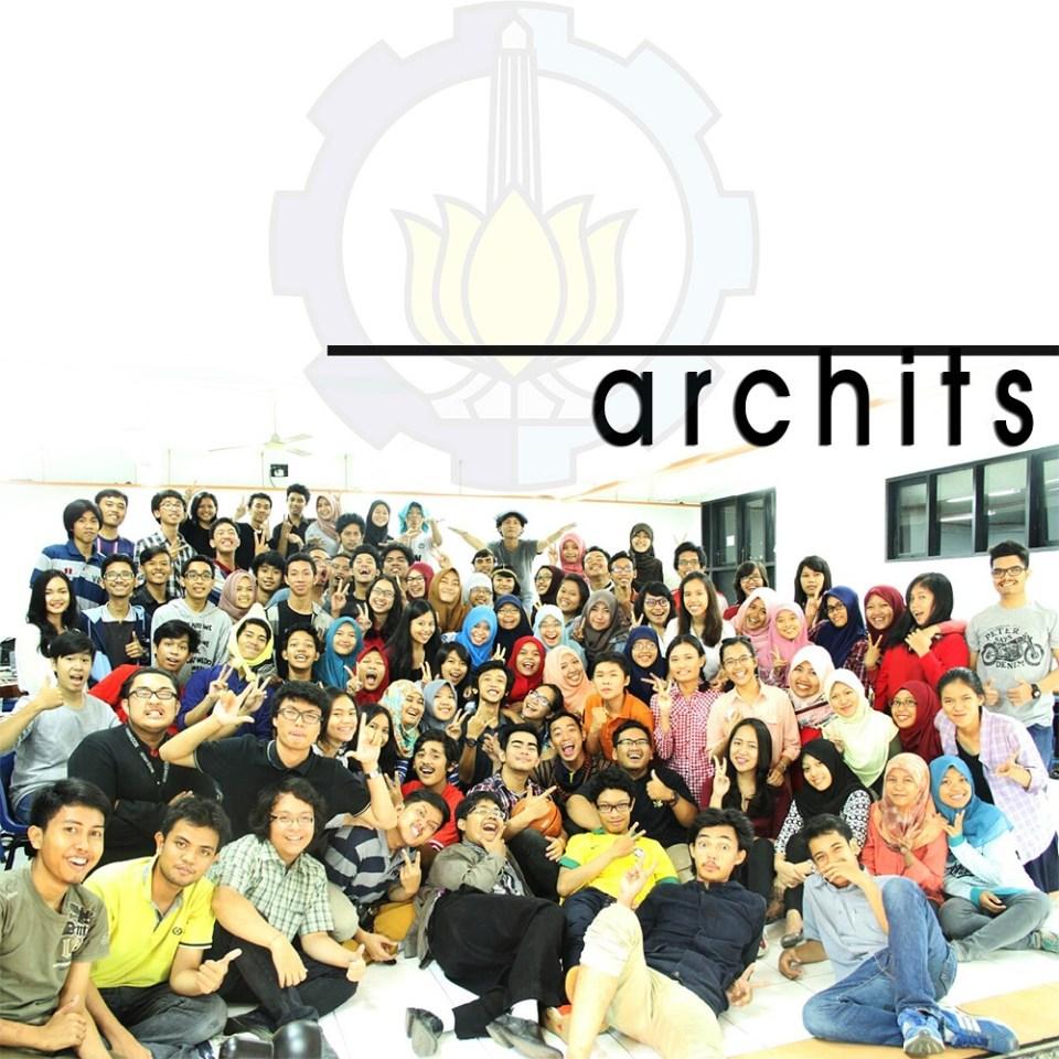 mahasiswa-jurusan-arsitektur-its-surabaya-2014