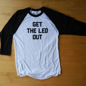 Get-The-Led-Out-Raglan