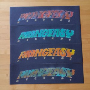RidingEasy-Griptape-Long-Logo