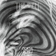 The-Well-Mortal-Bones-Cover