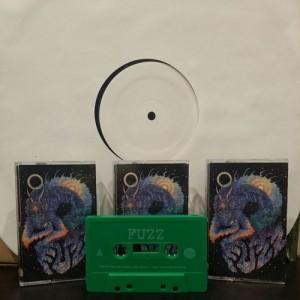 FUZZ-Second-Press-Tape-Web-300x300